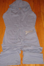 Juicy Couture - track suit - Size Small - NWOT