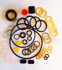 Diesel Fuel Pump Seal Kit for Bosch Zexel VE Pump Ford Ranger 2.5 TDDI (DCVE016)
