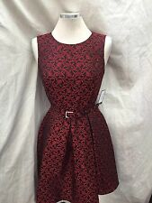 Nine West Dress /new with tag/RETAIL$119/SIZE 14/LENGTH 40'/