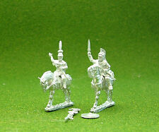 28mm Ancient Roman General Scipio Africanus, unpainted,1st corps, historical