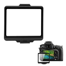 GGS III LCD Screen Protector glass for Nikon D800 D800E D810