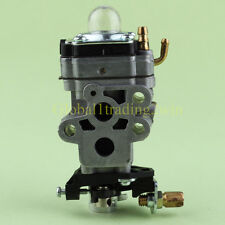 Carburetor Carb For Redmax EBZ3050RH EBZ3000RHCA Husqvarna 530BT 130BT Blowers
