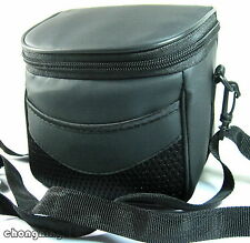 camera case bag for nikon Coolpix L120 L110 P500 P100 P530 P520 L830 L820 L330