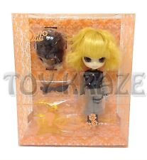 LITTLE PULLIP JUN PLANNING CITY POLICE JACK LD-500 DAL ABS MINI DOLL GROOVE INC