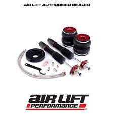 AIR LIFT PERFORMANCE 75673 BMW E30 3 SERIES ALL MODELS REAR AIR RIDE SUSPENSION