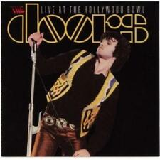 The Doors : Live at the Hollywood Bowl CD (1987)