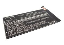 NEW Battery for Asus ME301T-A1 MeMO Pad ME301T MeMO Pad ME301T 16GB C11-ME301T