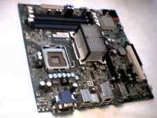 Intel D82085-800 Pentium 4 Socket 775 Motherboard DQ35JOE mATX MicroATX BearLake