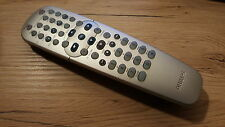 Originale Philips FB für DVDR730  12 Monate Garantie*