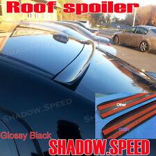Glossy Black B Type Rear Roof Spoiler Wing For Lexus IS250 IS350 Sedan 2014-15 ☢