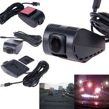 HD 1080P USB Car DVR Video Camera Driving Recorder Dash Cam for Android System