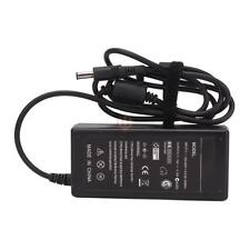 Battery Charger for Samsung RV511-A01 NP-RV511-A01US NP-RV515-A01US AC Adapter