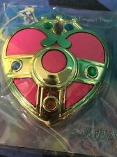 Sailor Moon,EPop ,Sailor Moon Crystal,Cosmic Heart,Compact Mirror,LICENSED OFFIC