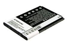 Li-ion Battery for LG Optimus P700 Optimus Regard LW770 Optimus P750 Optimus P70