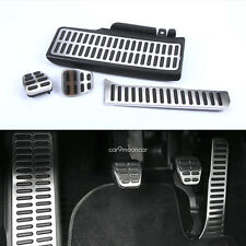 Car Pedal for Volkswagen Golf MK6 Jetta MK5 Scirocco Skoda Octavia Yeti Manual
