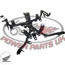 For Honda Fairing Bracket Vfr 800 -6 Vtec Rc46 2006
