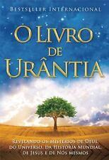 O Livro de Urântia (2007, Hardcover)