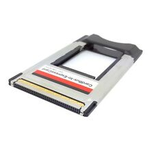 ExpressCard Express to PCMCIA PC Card converter Card Adapter 34mm-54mm