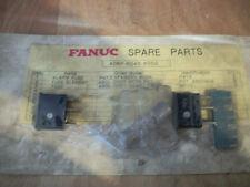 Fanuc A06P-6045-K003 Spare Parts