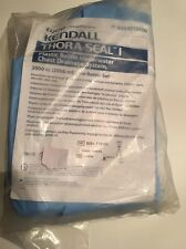 Kendall Thor-Seal I - Chest Drainage System - Military EMS Medic Supplies