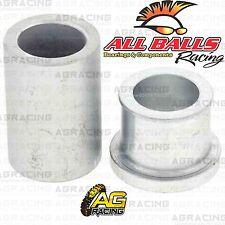 All Balls Front Wheel Spacer Kit For Honda CRF 150F 2010 10 Motocross Enduro