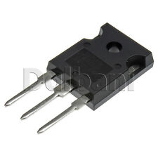IRFP140N Original New IR FP140N 100V 33A .052Ω N-CHANNEL HEXFET Power MOSFET
