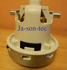 Saugmotor per Hilti vc20 e Hilti vc20 U originale Ametek turbina Hilti vc20