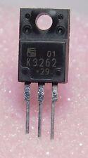 2SK3262 / K3262 / FET / 1 PIECE (qzty)