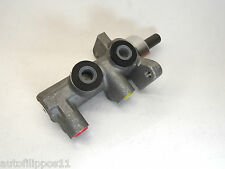 Opel Astra F,Calibra A,Vectra A,Vauxhall, Master Cylinder brake [22.2mm], New