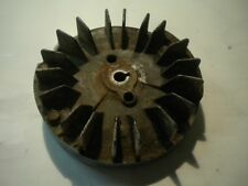 Lawn Boy Flywheel Part #95-1882   Used