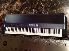 Roland V Piano Synthesizer Refrigerator Magnet Deluxe