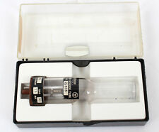 Westinghouse Hollow Cathode Tube Lamp Gold/ Neon WL22935 22935