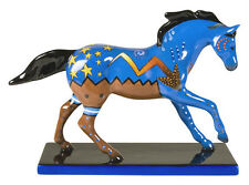 Trail of Painted Ponies THUNDER PONY FIGURINE Westland Retired, 1st Edition