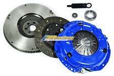 FX STAGE 2 CLUTCH KIT + FLYWHEEL 1984-1988 TOYOTA PICKUP 4RUNNER 2.4L 22R 22RE