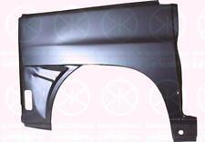 Mercedes W638 Bj. 96-03 Vito V-Klasse Seitenwand Radlauf Kotflügel hinten rechts