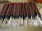 Chinese Calligraphy painting writing brush Lot Wholesale Disposable Great Value