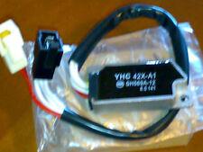 REGOLATORE DI TENSIONE YAMAHA 535 XV VIRAGO 88/96 750 XV VIRAGO 84/97 1200 V MAX