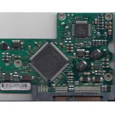PCB Controller seagate ST3160812AS Elektronik 100372441