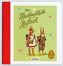 Das Häschenschule Malbuch Die 24 schönsten Bilder zum Ausmalen