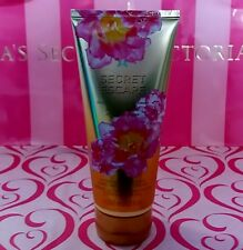 Victoria's Secret Secret Escape Crema Super Idratante Mani e Corpo 200ml