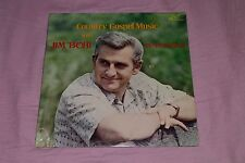 Country Gospel Music with Jim Bohi - Proclaim Records - FAST SHIPPING!