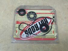 NEW HOT RODS WATER PUMP REBUILD REPAIR KIT HONDA 1991-2001 CR250 CR 250 250R