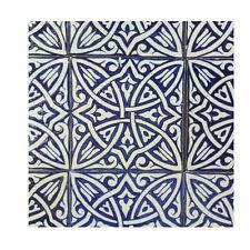 marokko sofa ebay. Black Bedroom Furniture Sets. Home Design Ideas