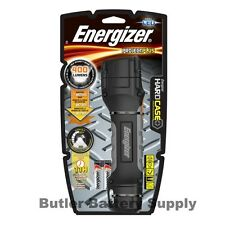 Energizer Hard Case Professional ProjectPro LED Flashlight (HCHH41E)