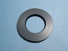 Cyclic ring for JR and Spektrum Transmitters