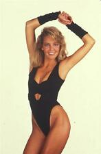 Heather Locklear A4 Photo 22