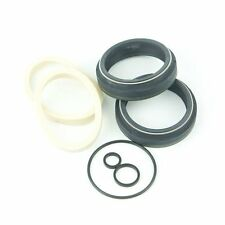 Fox 40mm Low Friction Fork Seal Kit