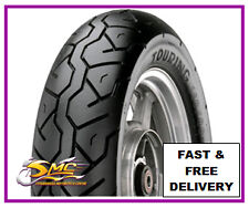 HARLEY DAVIDSON XL 883 Sportster 100/90-19 57H Maxxis M6011F Front Tyre