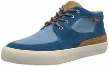 Pointer Men's Shoes Mathieson Ben Nevis Sneaker Size-10 US