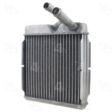 Pro Source 98552A Heater Core